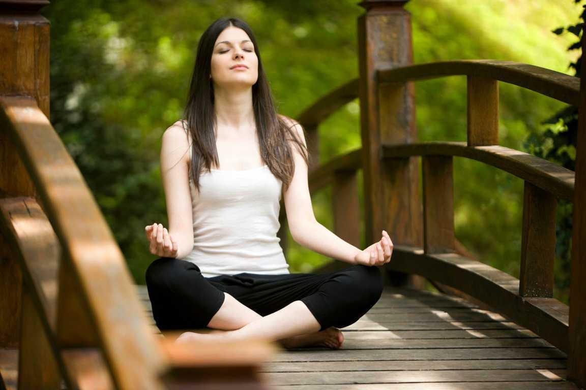 Cara Ampuh Menghilangkan Stress Depresi Dan Frustasi - SIMOMOT
