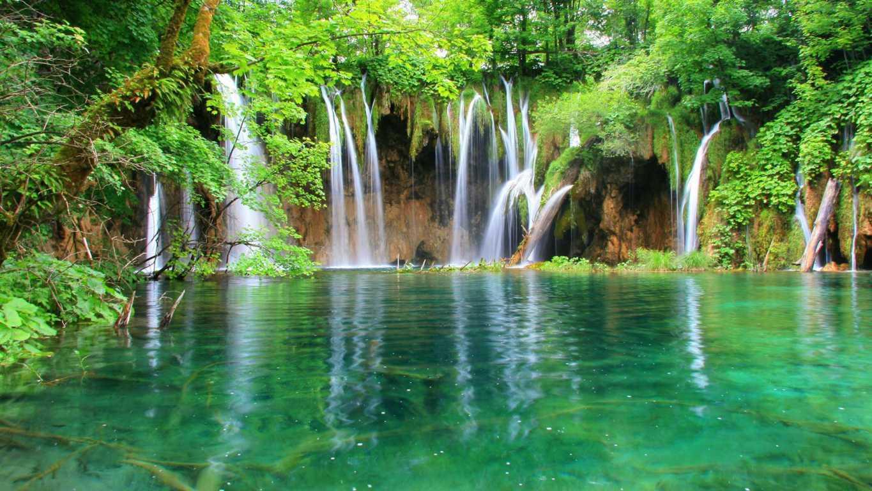 7 Tempat Wisata Terkenal Dan Terindah Di Dunia