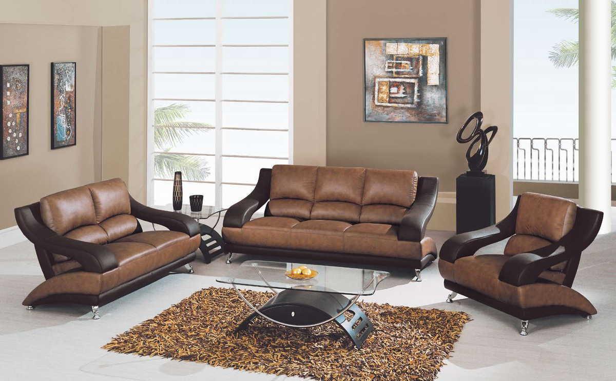 sofa di ruang tamu kecil terbaru