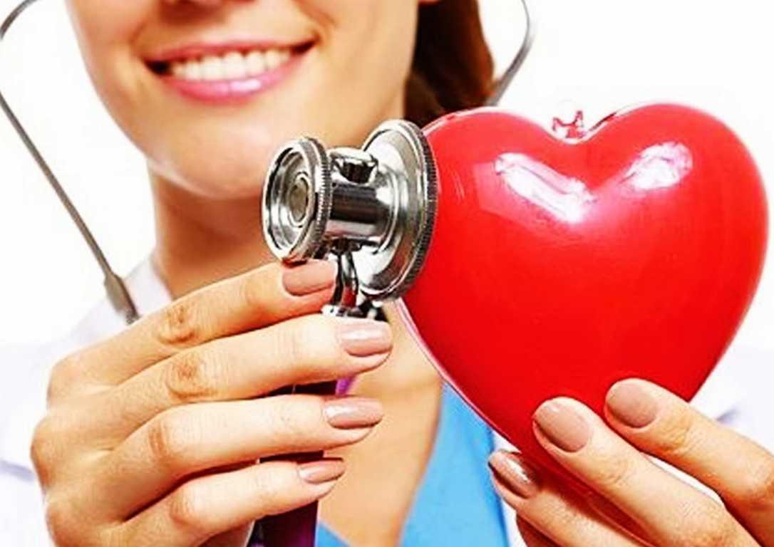 Как проверить состояние сердца в домашних условиях