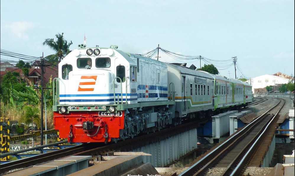 update harga tiket kereta api jakarta bandung november 2017 rh simomot com
