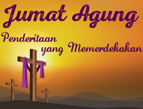 Image Result For Jumat Agung
