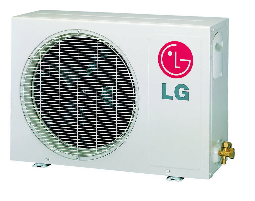 Harga Jual Ac Lg 1 Pk Berapa Image Resized Click To View Original Sharp Split Sayonara Panas Ah Ap 9shl Low Watt Putih