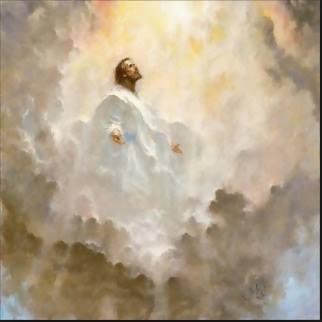 dp kenaikan yesus kristus 8 dp kenaikan yesus kristus 8