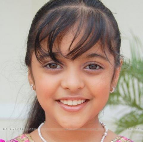 Ishita_Panchal 2