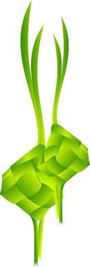 kumpulan gambar dan animasi bergerak ketupat lebaran simomot animasi bergerak ketupat lebaran