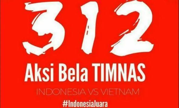 meme-312-aksi-bela-timnas-indonesia-juara