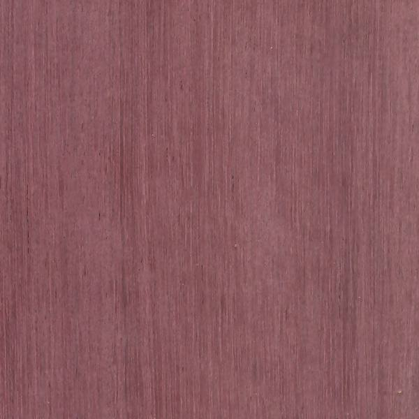 Purpleheart (Peltogyne spp.)