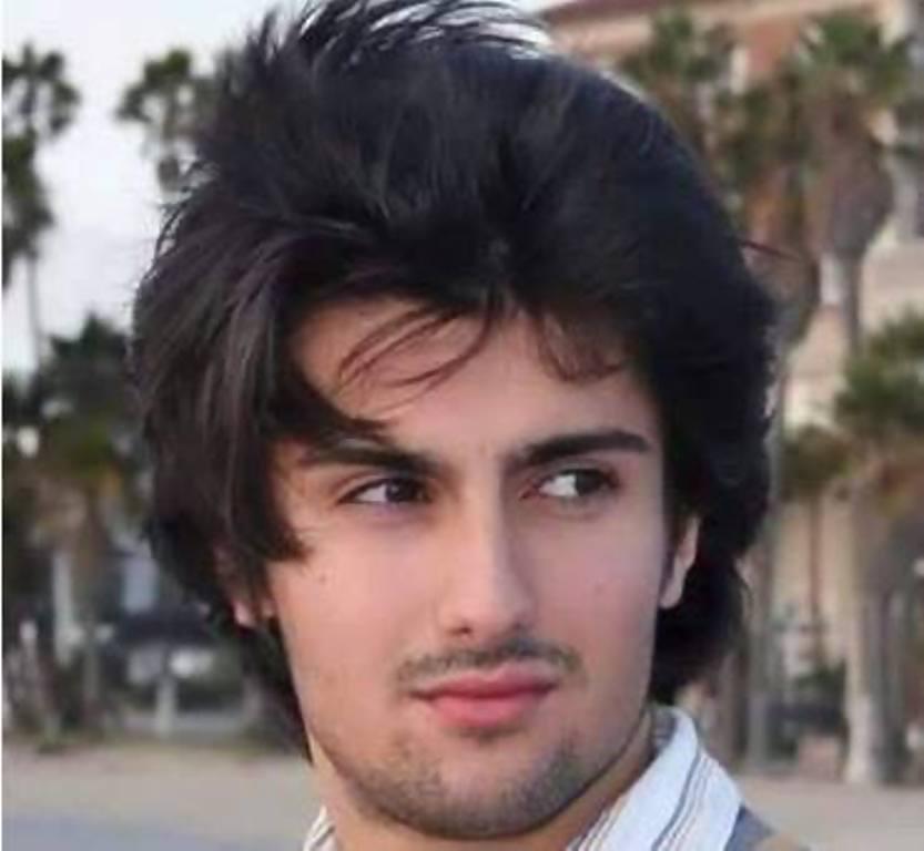 Pria tampan ini dikira pangeran dari arab saudi ini profil foto tersebut tersebar dengan kabar pula ditulis pangeran mutaib ini cerdas dan berprestasi namun sayang setelah sudah terlanjur tersebar dan dibaca thecheapjerseys Gallery