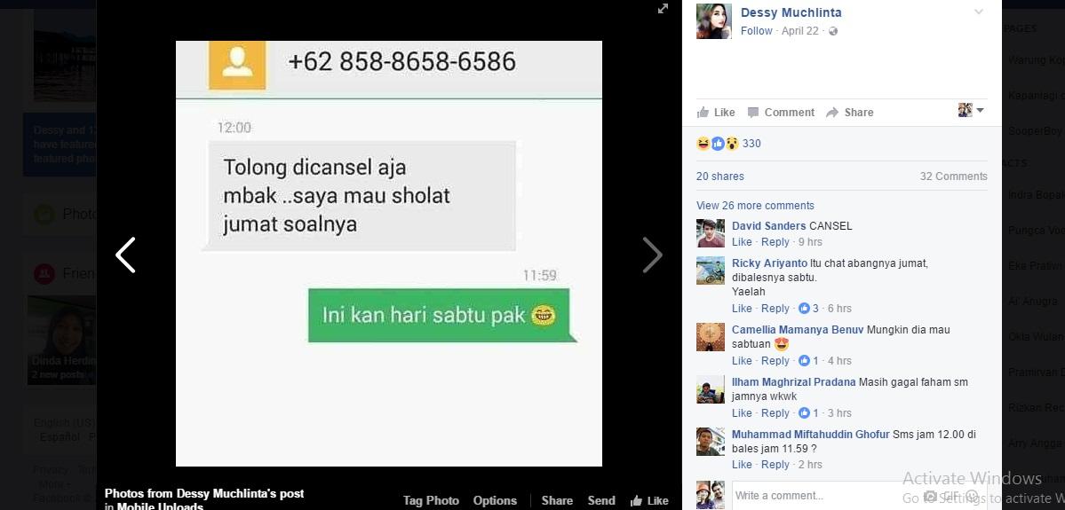 chat-lucu-ojek-online-2.jpg