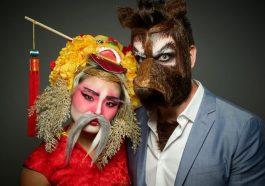 Angela-Webb-and-Isaiah-Webb-2017-World-Beard-and-Mustache-Championships-Austin-Texas-696x522