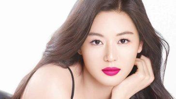 Begini Lo Perawatan Wajah Alami ala Korea yang Bikin Muka Flawless Sepanjang Hari