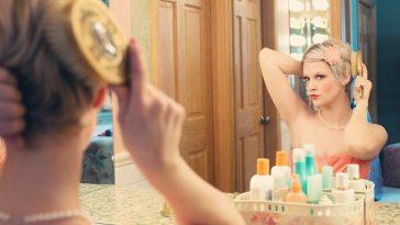 Ini Dia 7 Tempat untuk Belajar Makeup Sendiri