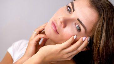 Tip Memilih Produk Kecantikan yang Sesuai dengan Masalah dan Jenis Kulit Kita