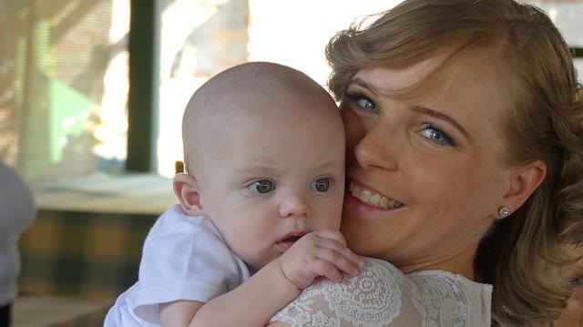 Di Balik Kebahagiaan Menyambut Bayi, Seorang Ibu Baru Melahirkan Pasti Mengalami 5 Kegagalan Ini
