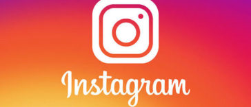 Download Data Instagram