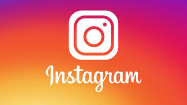 Download Data Instagram