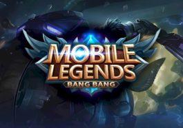 Game Mobile Legends